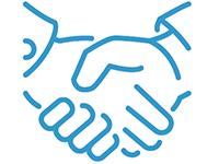 力可兴公司举行基层管理人员沟通交流会